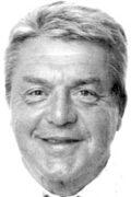 Enzo Silvi