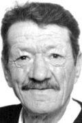 Jure Brečević