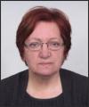 Radmila Volarević