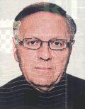 Darko Stučka