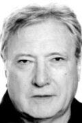 Romano Betretić