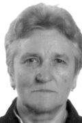 Evelina Prekalj