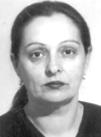 Katica Popić
