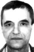 Vlado Janković