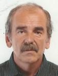 Ivan Jagec