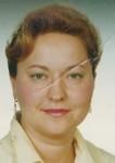 Lidija Tretnjak