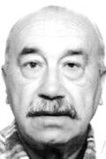 Luciano Dobrila