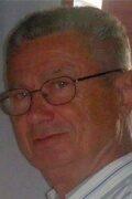 Ivan Cesarec