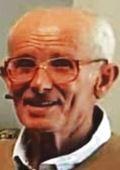 Toma Gunčić