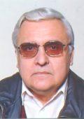 Vjekoslav Pavlović