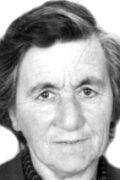 Marija Rojnić