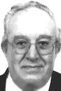 Petar Laković