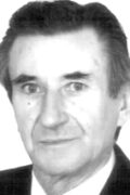 Anton Ružić