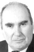 Giordano Šimonović