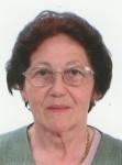 Marija Višnić