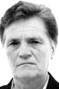 Marija Žagrić