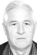 Vinko Erman