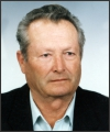 Nikola Batinović