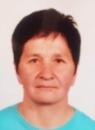 Branka Jerković