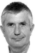 Branko Jugovac
