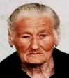 Ivka Kežić