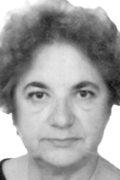 Katica Senjanović