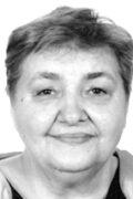 Mira Benčić