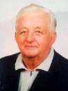 Zdravko Šuman