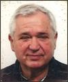 Zoran Jeramaz