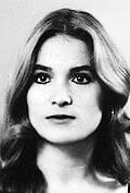 Ana Dujmović Maletić