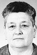 Ana Rajič