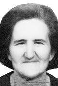 Danica Majić