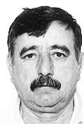 Ivica Elez