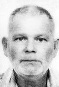Ivica Plenković