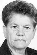 Jela Širinić
