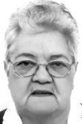 Ljiljana Bančić