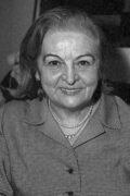 Ljiljana Zergollern - Čupak