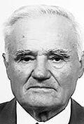 Marko Smoljanović