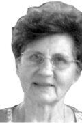 Milena Tomović