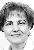 Olga Karlo