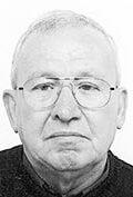 Radoslav Čikeš