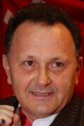 Vladimir Bebić