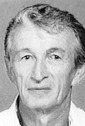 Dalibor Simunić