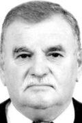 Dario Božac