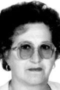 Marija Rosanda