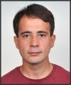 Marko Šimunović