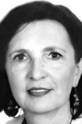 Mirela Dodić