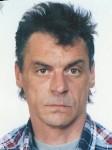 Rudolf Felker