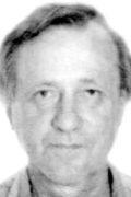 Boris Rajko