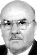 Carlo Baschiera
